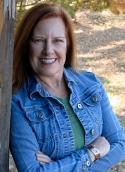Sue Ann Cordell